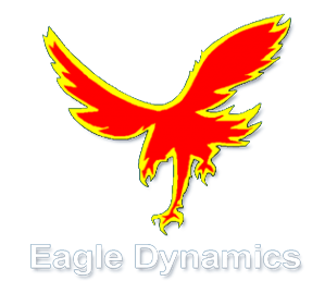 EagleDynamics