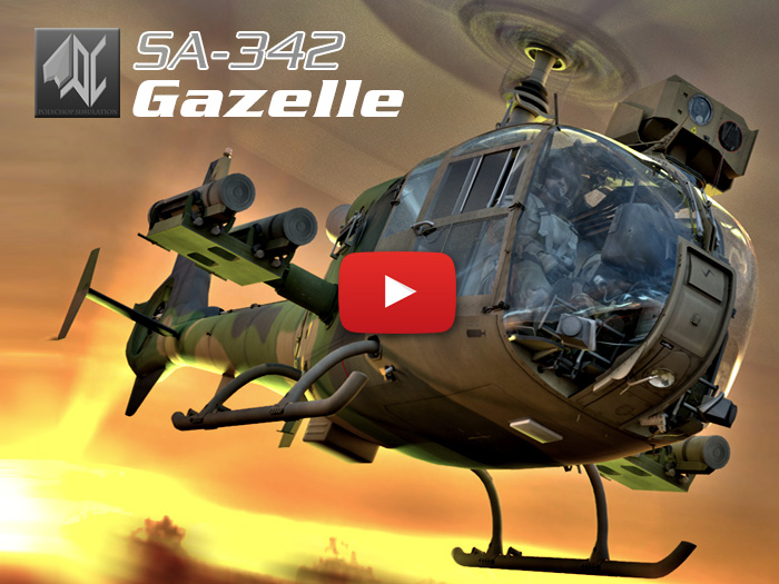 Cover-Video-Gazelle